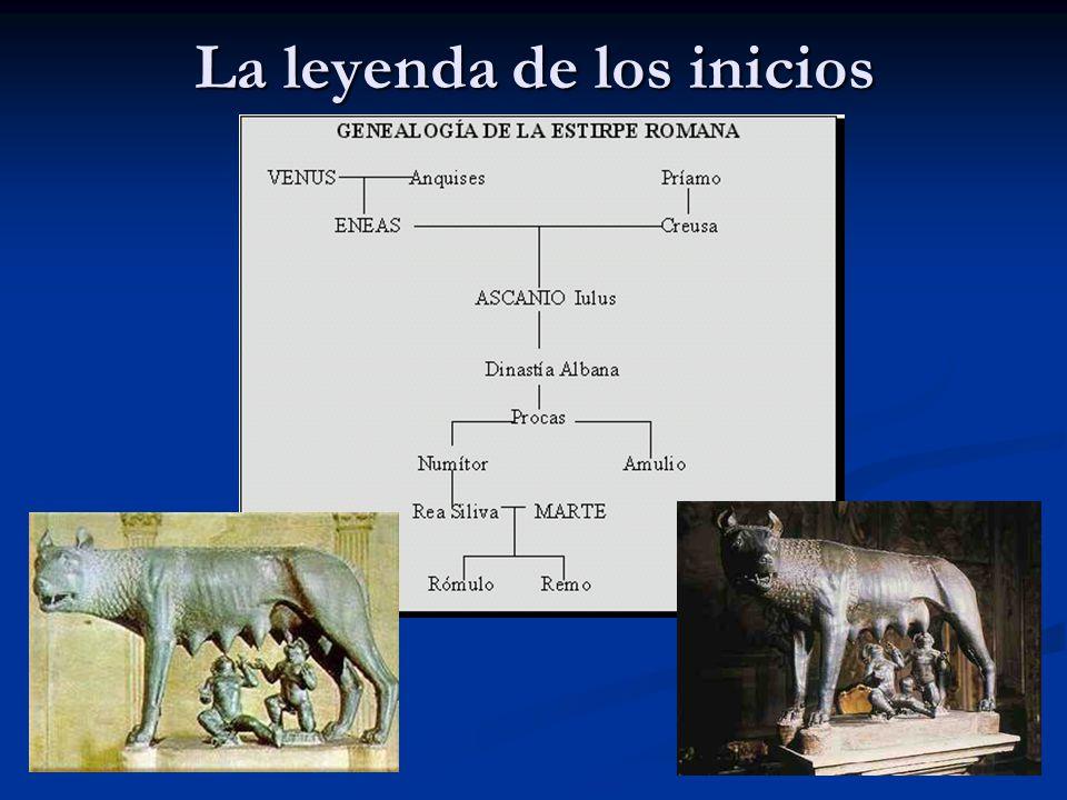 Pragmatismo y utilitarismo Puente romano de Mérida Acueducto de Segovia Vía Apia
