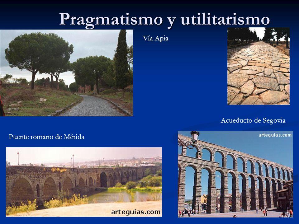 Cultos funerarios Sepulcro de Orestíada Altar dos Lares de Augustus.