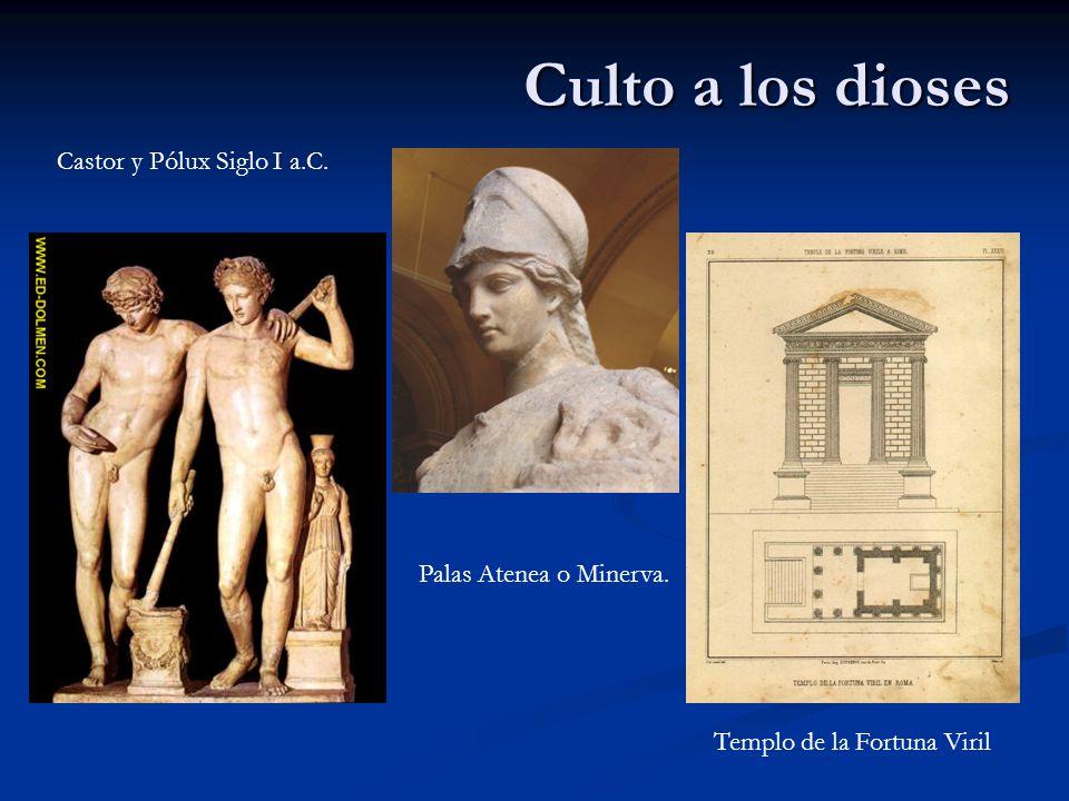 Esculturas realistas Busto de Caracalla Busto de Bruto Octavio Augusto Livia, esposa de Augusto Matrona romana