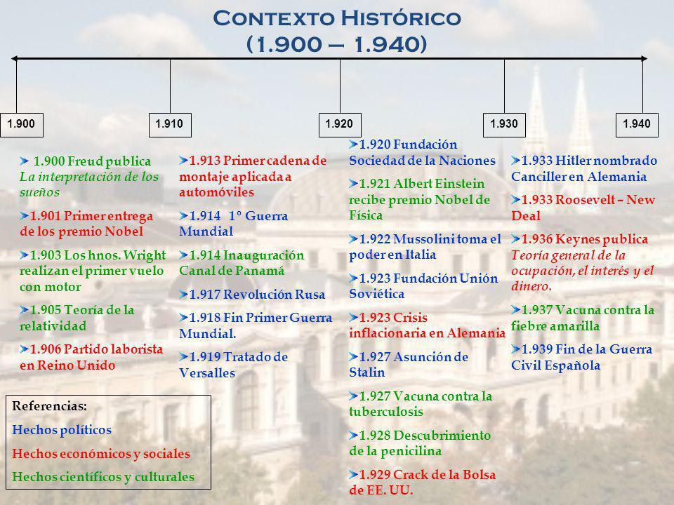 Epistemología 2009 Universidad Nacional de La Patagonia Ciencias Económicas CÍRCULO DE VIENA Alumnos: – Dobec, Mario. – Mateo, Nahuel. – Molinero, Dám