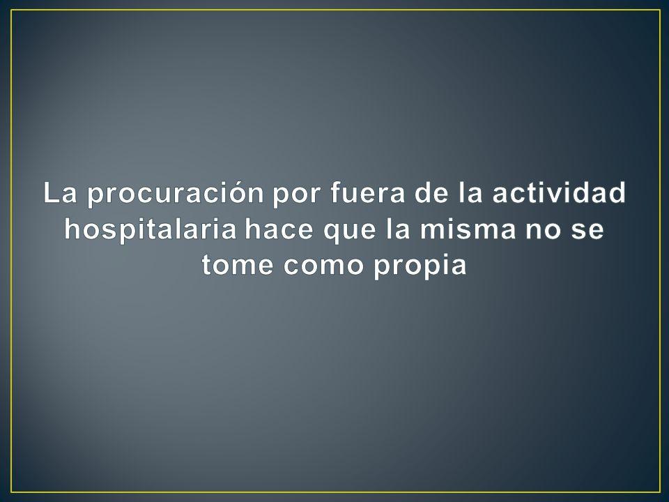 PROGRAMA DE GESTIÓN HOSPITALARIA 2010 HOSPITAL GENERAL DE AGUDOS COSME ARGERICH GOBIERNO DE LA CIUDAD DE BUENOS AIRES MINISTERIO DE SALUD