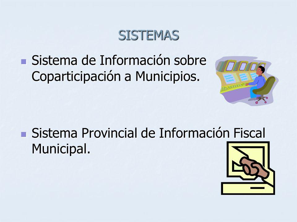 INFORMACIÓN DIARIA DE COPARTICIPACIÓN Consulta en la página web de la DGRM: www.entrerios.gov.ar/relmun/información Consulta en la página web de la DGRM: www.entrerios.gov.ar/relmun/información Esquemas de Financiamiento y Distribución Seleccionar Año: Seleccionar Mes: Seleccionar Municipio: