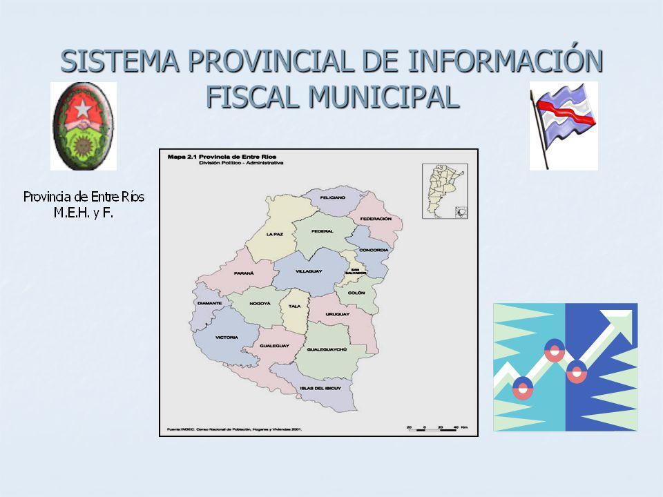 TASA POR INSPECCIÓN SANITARIA, HIGIENE, PROFILAXIS Y SEGURIDAD 2009