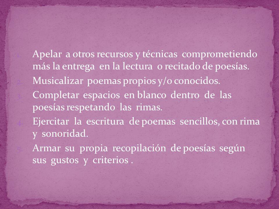 Problemas en el ropero y otros versos diversos… Autora: Liliana Cinetto Editorial: Edelvives