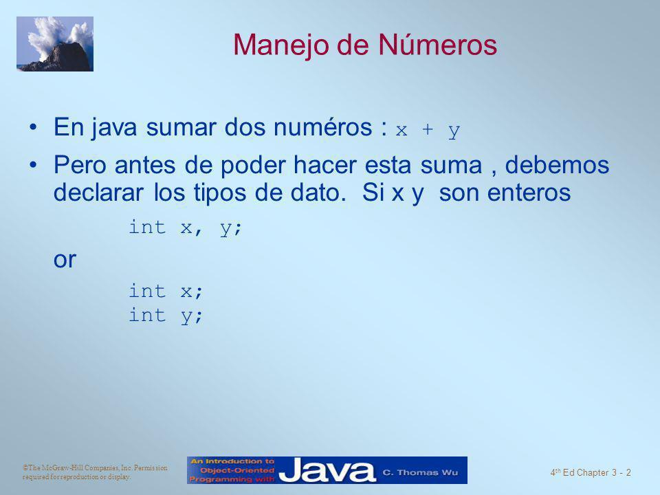 Calcular una altura alphaRad = Math.toRadians(alpha); betaRad = Math.toRadians(beta); height = ( distance * Math.sin(alphaRad) * Math.sin(betaRad) ) / Math.sqrt( Math.sin(alphaRad + betaRad) * Math.sin(alphaRad - betaRad) );