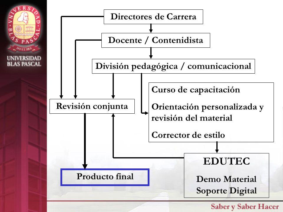 Centros Facilitadores Tecnológicos Espacio de estudio Creación de comunidades de estudio locales Biblioteca Acceso a tecnologías de comunicación Aula satelital Asesoramiento tecnológico