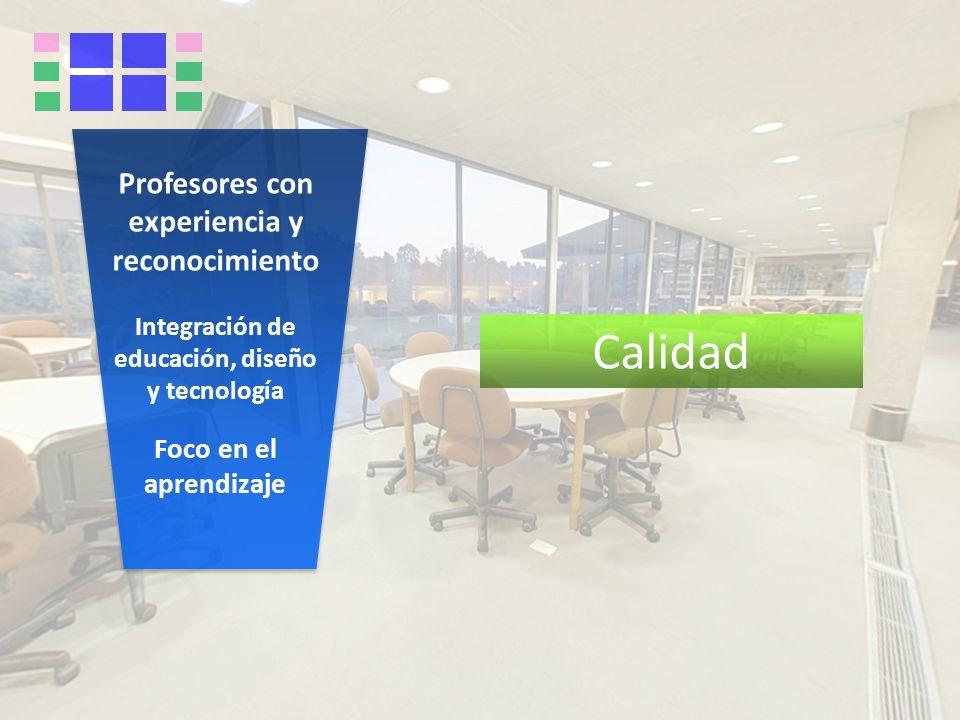 Calidez Vínculo profesor- estudiante Trabajo colaborativo Presencia activa de profesores Participación de los alumnos