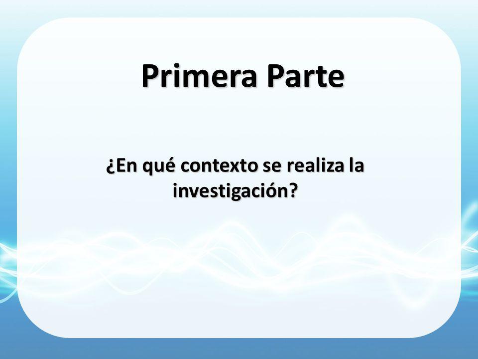 1.Dominio del contenido del área disciplinar.2.Formación docente.