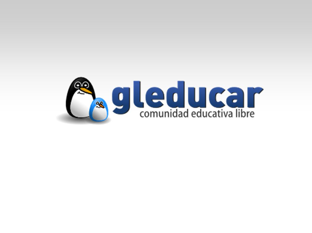 Objetivos de Gleduar Concientizar Impulsar Promover Informar Asesorar Participar
