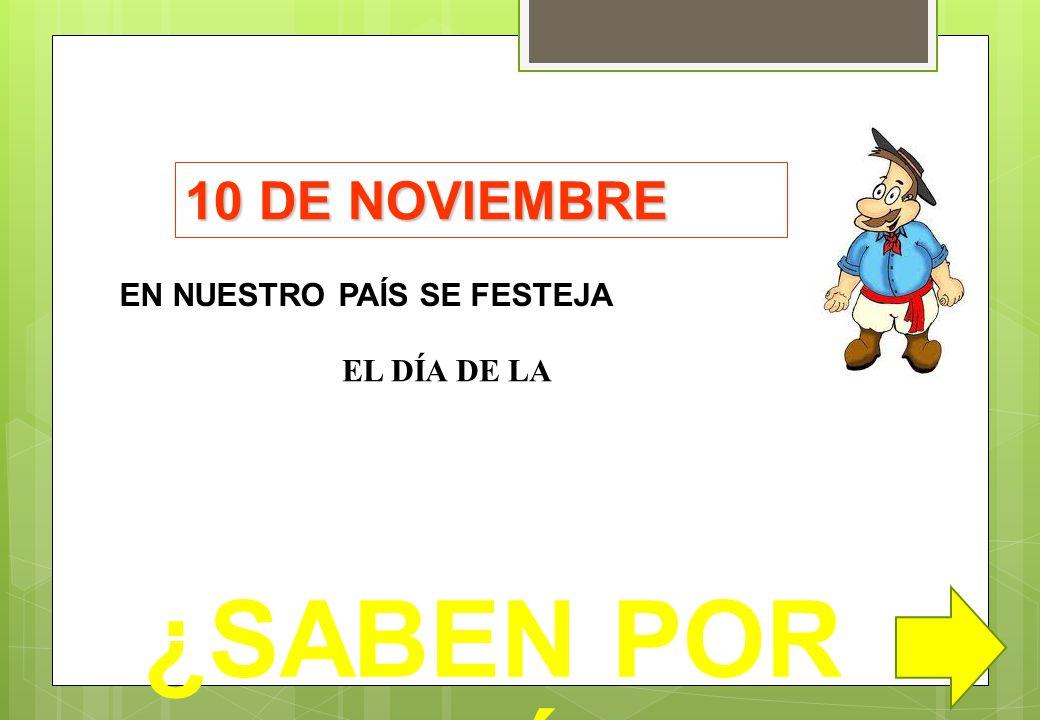PORQUE HACE MUCHOS AÑOS NACIÓ EN LA ARGENTINA UN AUTOR MUY MUY IMPORTANTE LLAMADO JOSÉ HERNANDEZ ESCRIBIÓ UN LIBRO AL QUE TITULÓ MARTIN FIERO