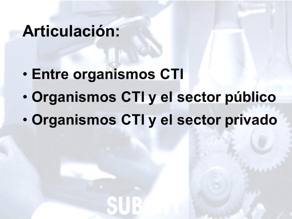 6 Financiamiento Nacional Provincial Municipal