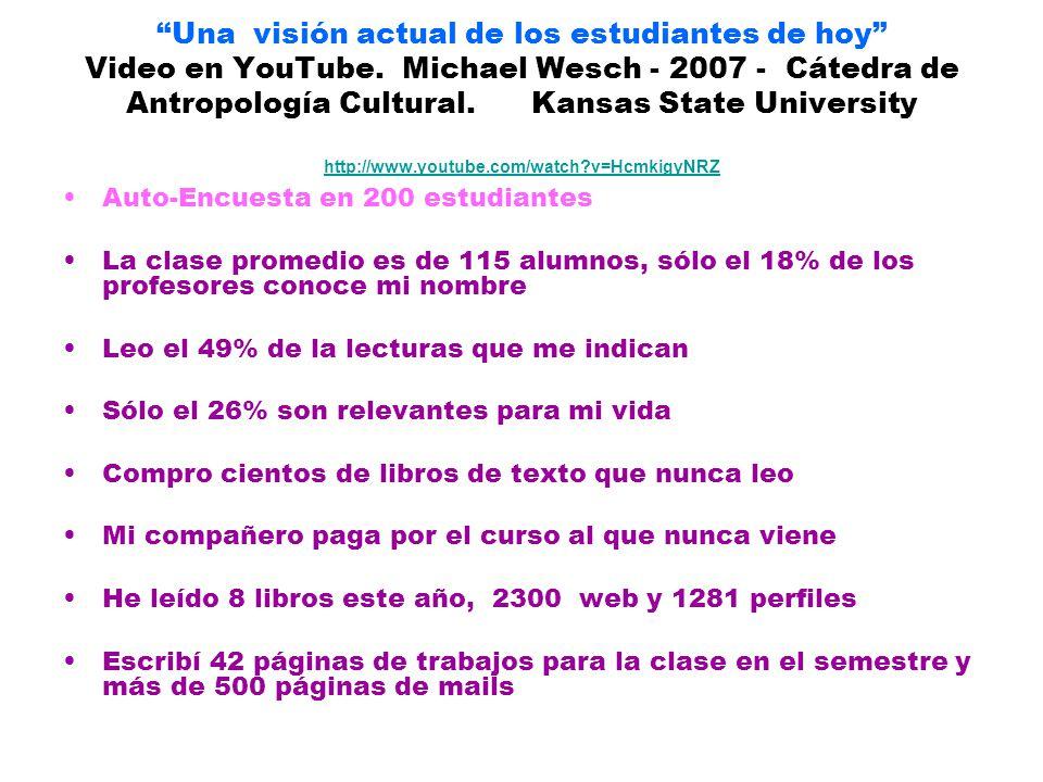 Temáticas de Interés en los discursos académicos Recursos Electrónicos Biblioteca Digital Sistemas automatizados de gestión Bases de Datos de texto completo MicroIsis Marc21 Metadatos Revistas Digitales Open Access Web 2.0