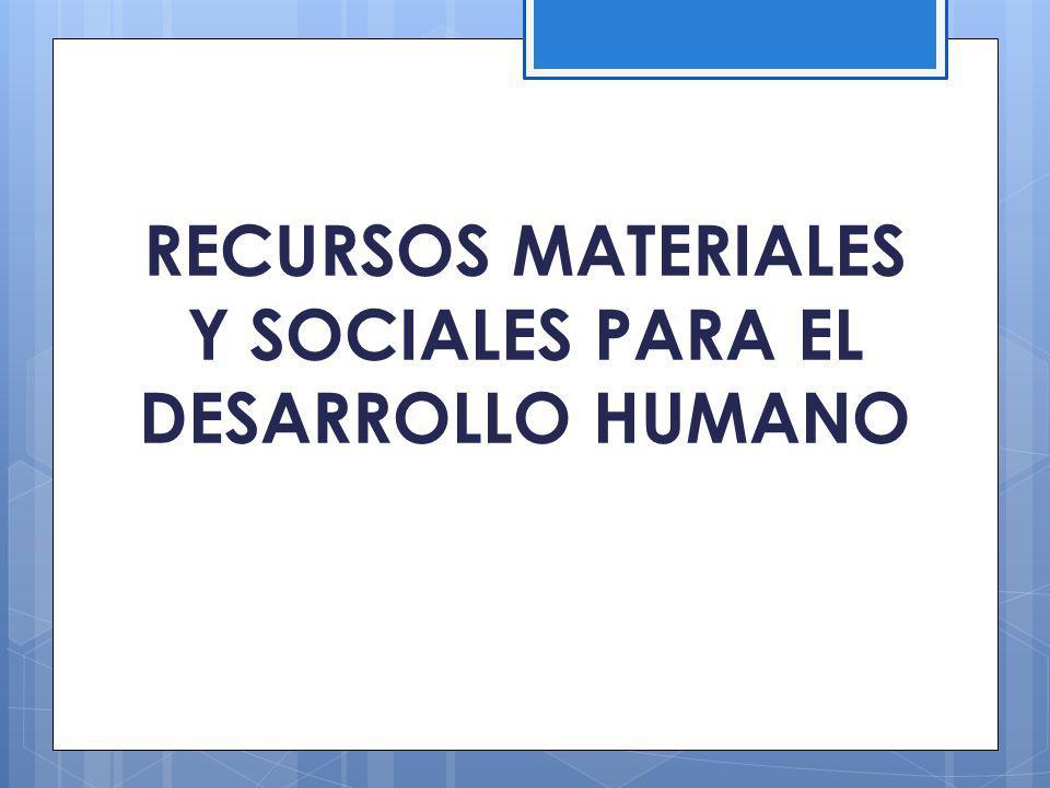 Riesgo alimentario severo y moderado Hogares urbanos Fuente: Observatorio de la Deuda Social Argentina.