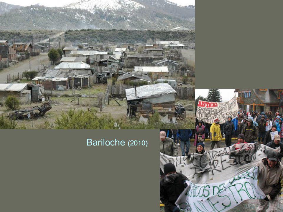 Bariloche (2010)
