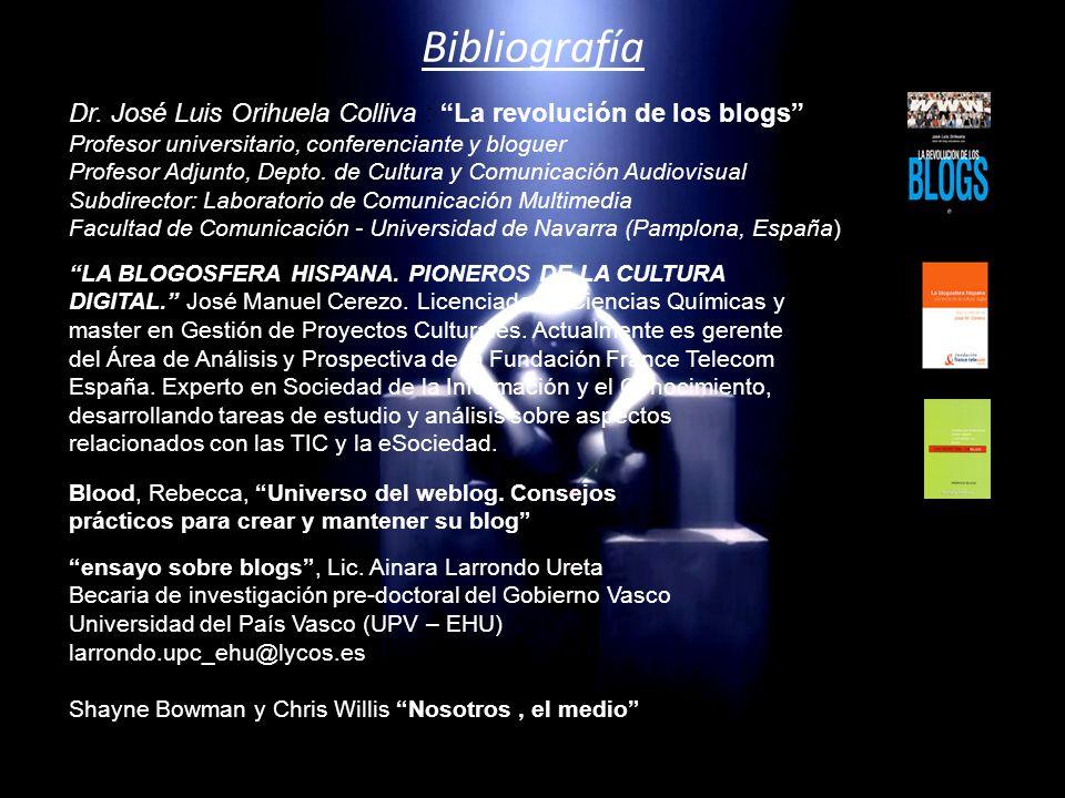 Weblogs como formato de coberturas mediáticas Notaspampeanas Noticias Sobre Justicia Notiblog ORO SUCIO