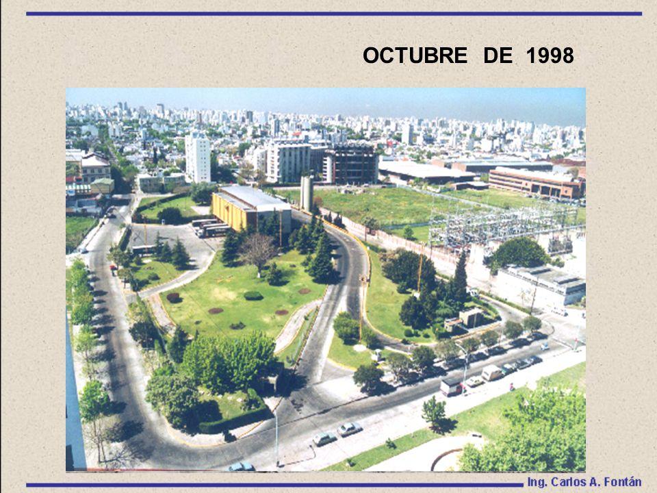 OCTUBRE DE 1978OCTUBRE DE 1998