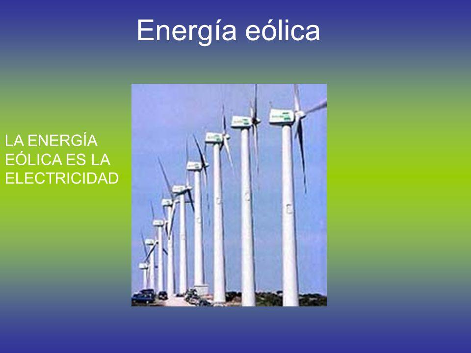 Torre petrolera LAS TORRES PETROLERAS SE USAN PARA SACAR PETRÓLEO