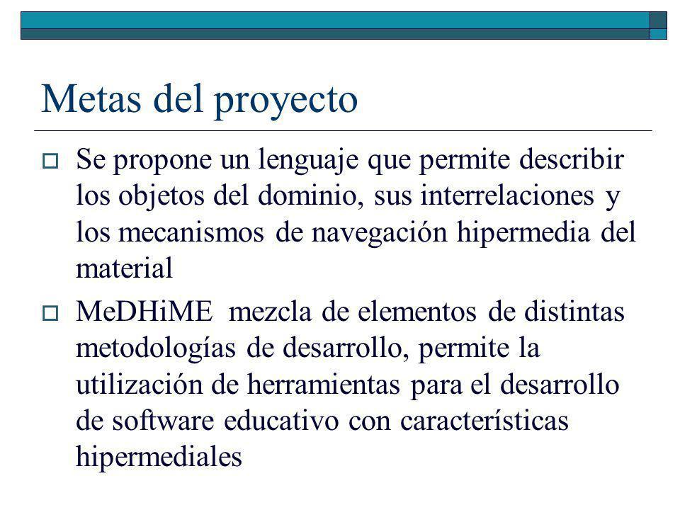 Definiciones Multimedia: Uso de formatos múltiples para la representación de la Información (texto, gráficos, animaciones, sonido, etc) incluye Hiperm