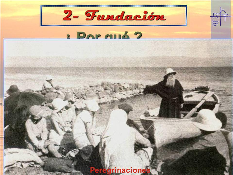 Características No hay límite a nuestro alcance apostólico sino una dimensión social y ecuménico doctrinal de todo lo que hacemos