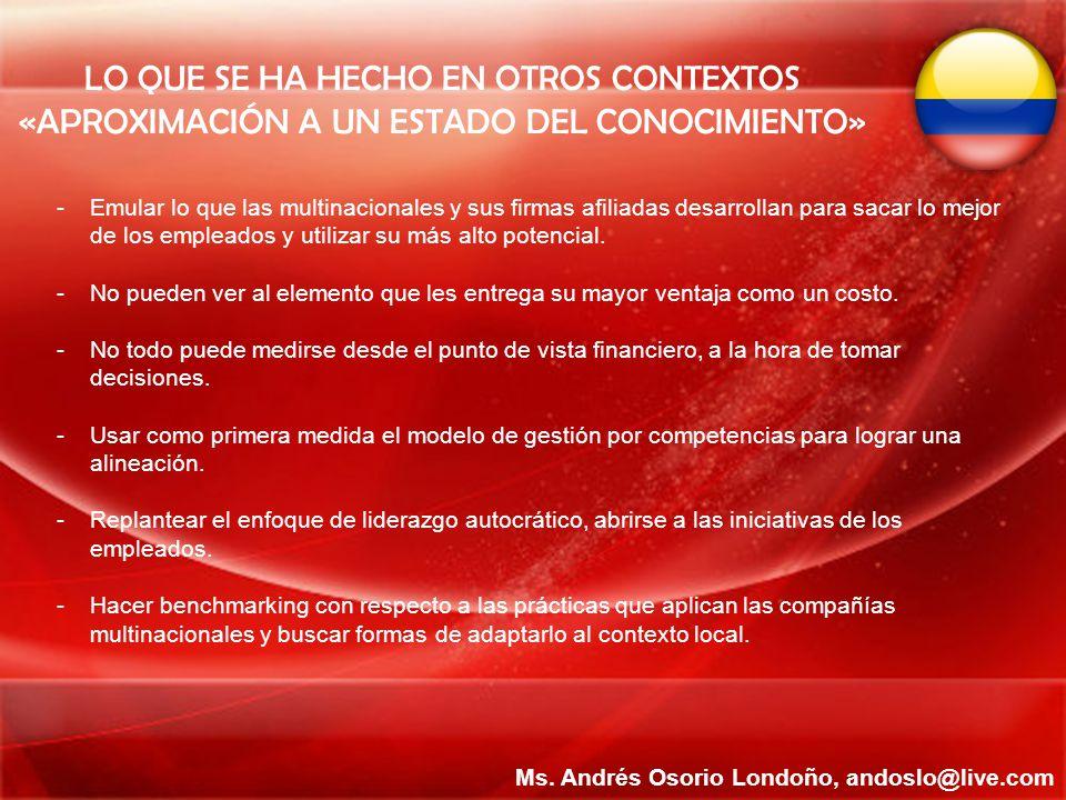 VÍAS DE SOLUCIÓN COOPERACIÓN PÚBLICA-PRIVADA EN FORMACIÓN POBRE TRANSICIÓN ESCUELA-TRABAJO CONEXIÓN ENTRE GOBIERNO, EMPLEADOS Y EMPRESAS GARANTIZA PORCENTAJES MAYORES DE CONTRATACIÓN 1.