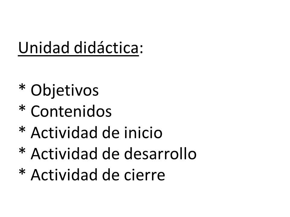 ATENEO DE CIENCIAS SOCIALES Carrera: Profesorado de Educación Inicial