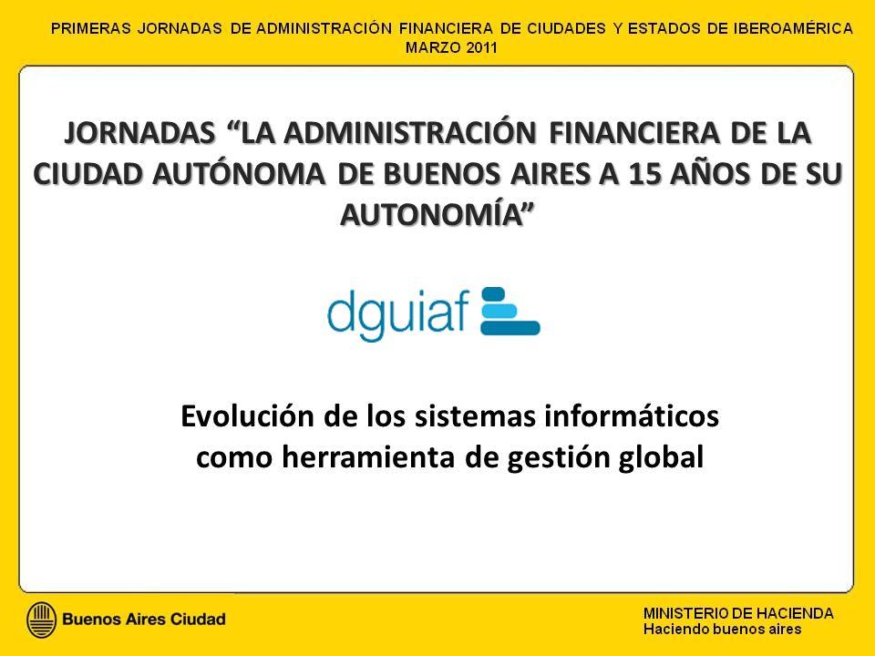 Introducción Origen del Sigaf.Evolución de los sistemas administrativos Financieros.