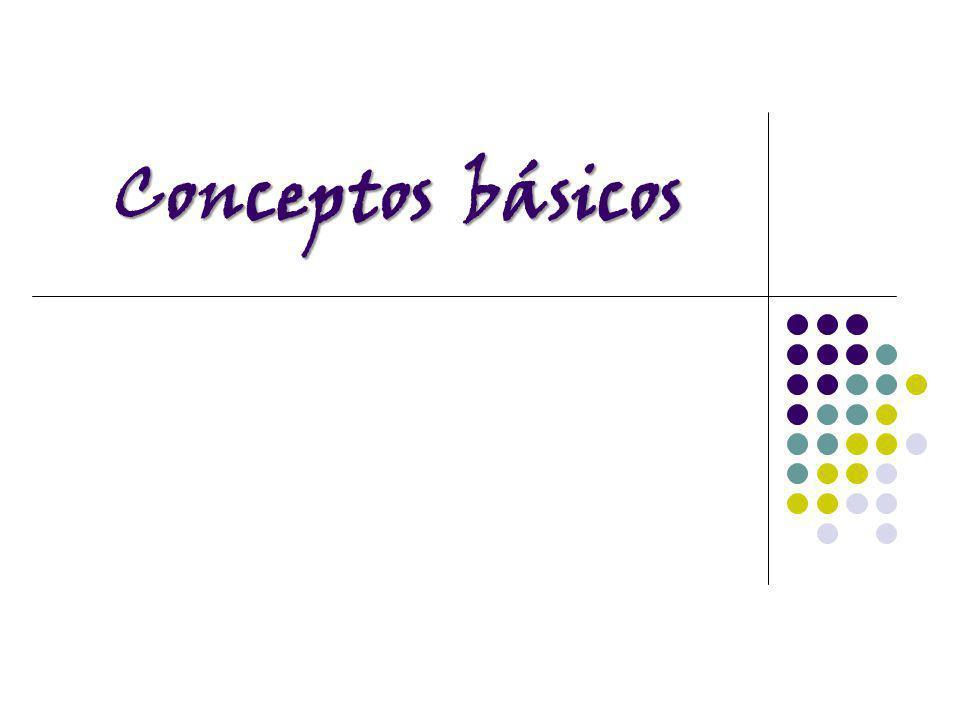 Para cada nivel se deben desarrollar todos los elementos del componente didáctico / bibliotecológicoFormadores Usuarios Contexto Actores