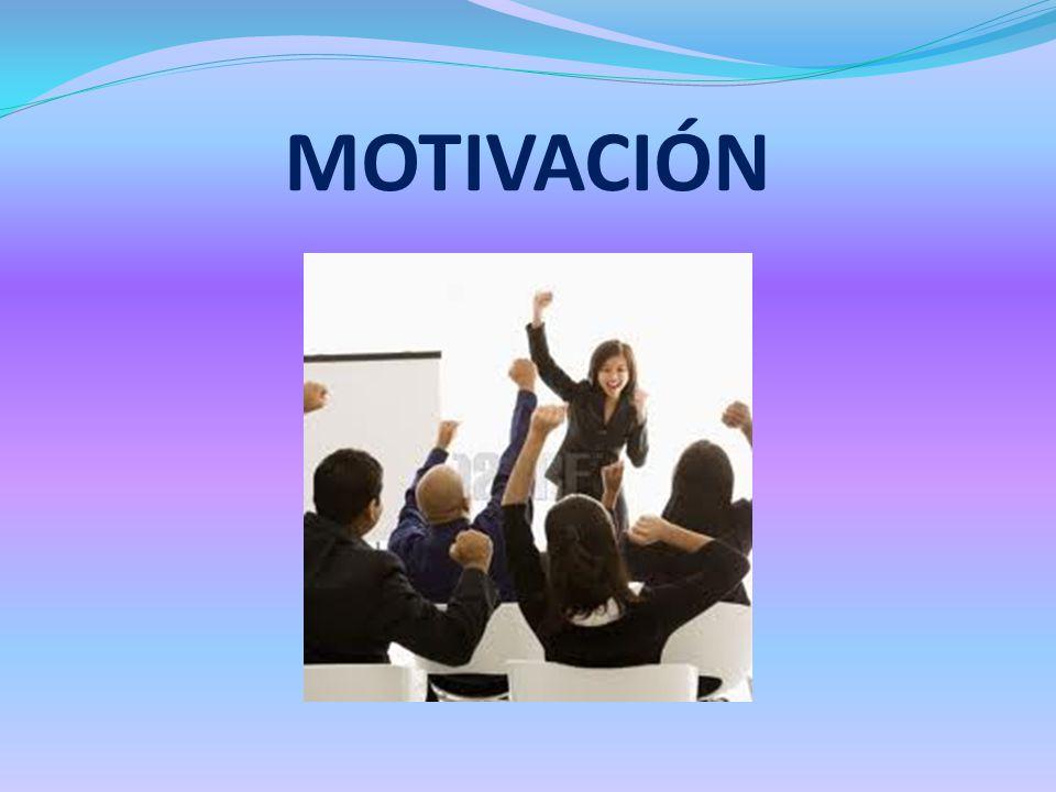 ETIMOLOGICAMENTE: del latín Movere, mover, acción, dinamicidad y reacción frente a algo.