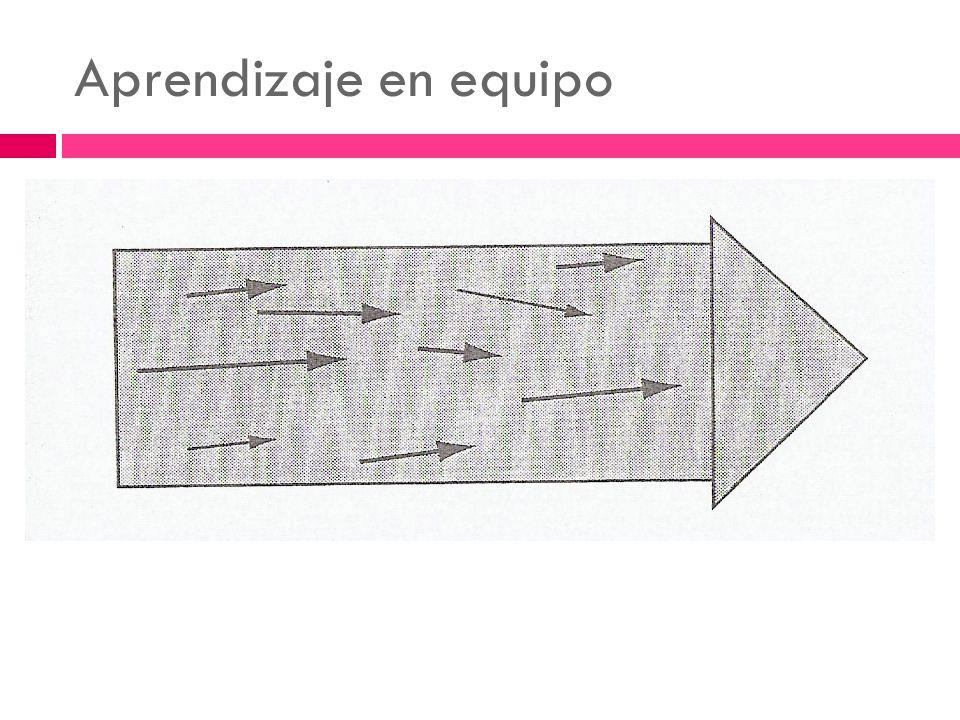 La nueva función del líder Hora de ELEGIR La diferencia entre desear y ELEGIR.