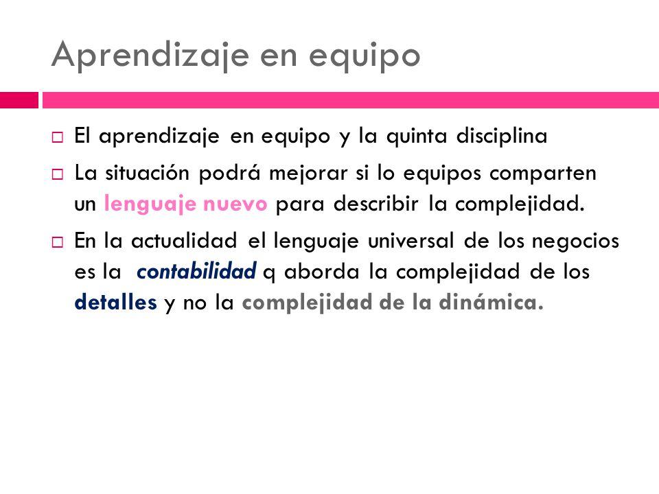 EL NUEVO ENTORNO OPERATIVO El modelo tradicional de la contabilidad financiera No tiene en cuenta la valoración de los bienes intangibles, como los ps.