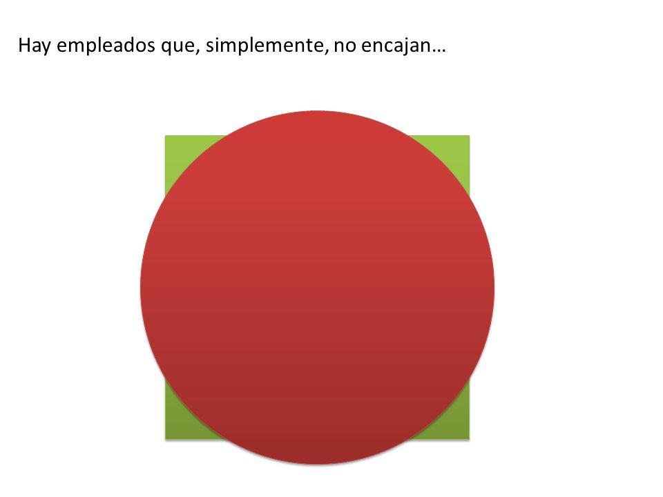 Alfons Cornellá Y los árboles…