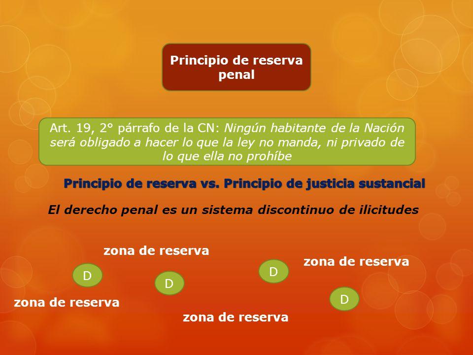 Requisitos de la norma penal: * LEY PREVIA: PRINCIPIO DE LA IRRETROACTIVIDAD ; RETROACTIVIDAD Y ULTRACTIVIDAD DE LA LEY PENAL MÁS BENIGNA * LEY ESCRIT