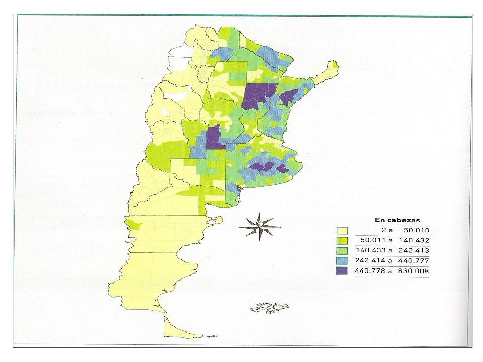 Perfil de la industria transformadora Tipo de Establecimiento Número de Establecimientos 2008200920102011 Plantas registradas 641651658660 Plantas Activas506486456353 % Actividad79%75%69%53% Hab.