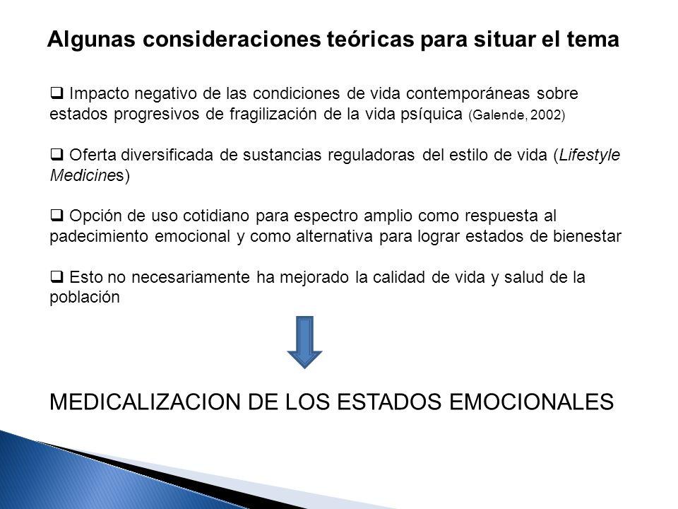 Objetivo 4: Relaciones conocimiento-opiniones-comportamientos No se encontró un patrón definido de relaciones entre las variables analizadas La variable consumo no tuvo un efecto modulador sobre dichas relaciones