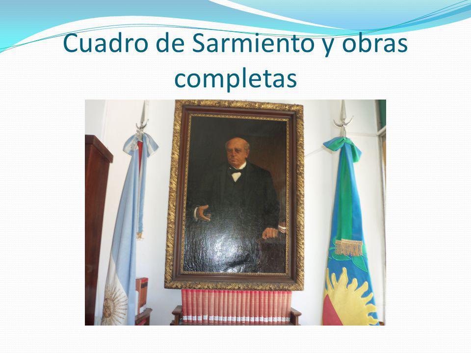 Foto galería día del festejo del centenario