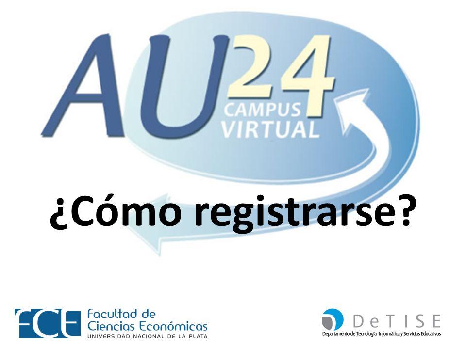 www.econo.unlp.edu.ar