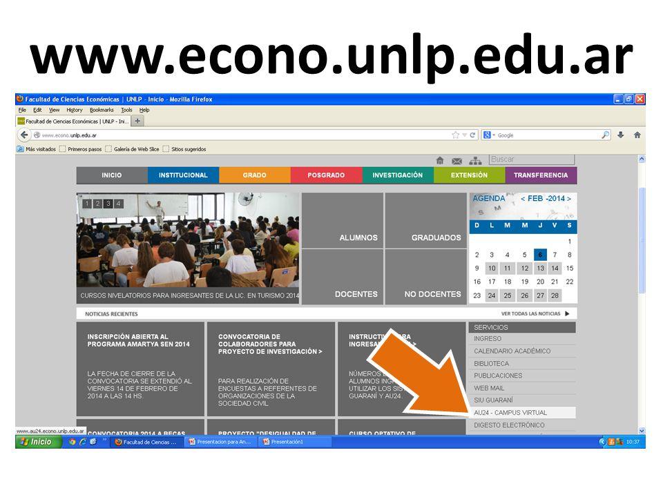 www.au24.econo.unlp.edu.ar