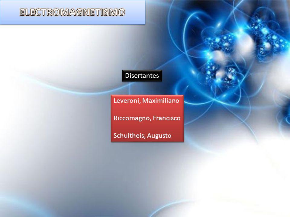Disertantes Leveroni, Maximiliano Riccomagno, Francisco Schultheis, Augusto Leveroni, Maximiliano Riccomagno, Francisco Schultheis, Augusto