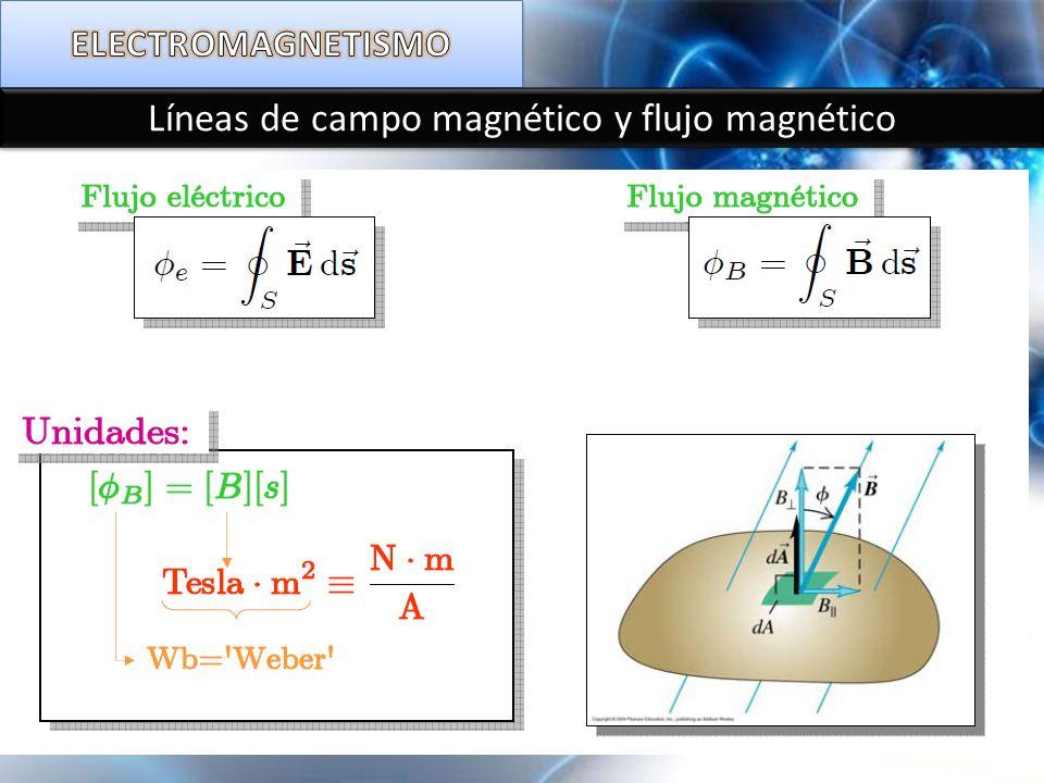 Metal ferromagnético Dominios magnéticos.Paredes de Block.