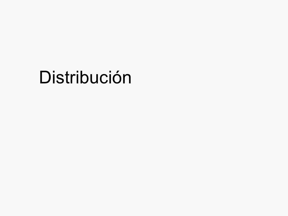 Intermediación en la web TURISTA SITIO WEB PRESTADOR DE SERVICIOS Ventana del navegador (Internet Explorer, Mozilla, Chrome) Marketing cruzado Sitio web de corporaciones (Cadenas hoteleras, Centrales de reservas, etc.) Buscadores (Google, Yahoo, MSN) Mayoristas/Agencias de viajes on-line Guías de viaje de los destinos- Sitios web oficiales