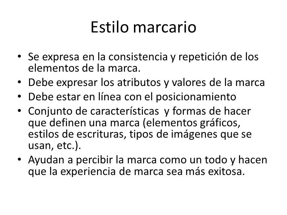 Ejercicio en clase: análisis de la competencia http://www.soulmax.com/ http://www.helvogviajes.com.ar/ http://www.tomasgreinertravel.com/ http://www.praiasbrancas.com/