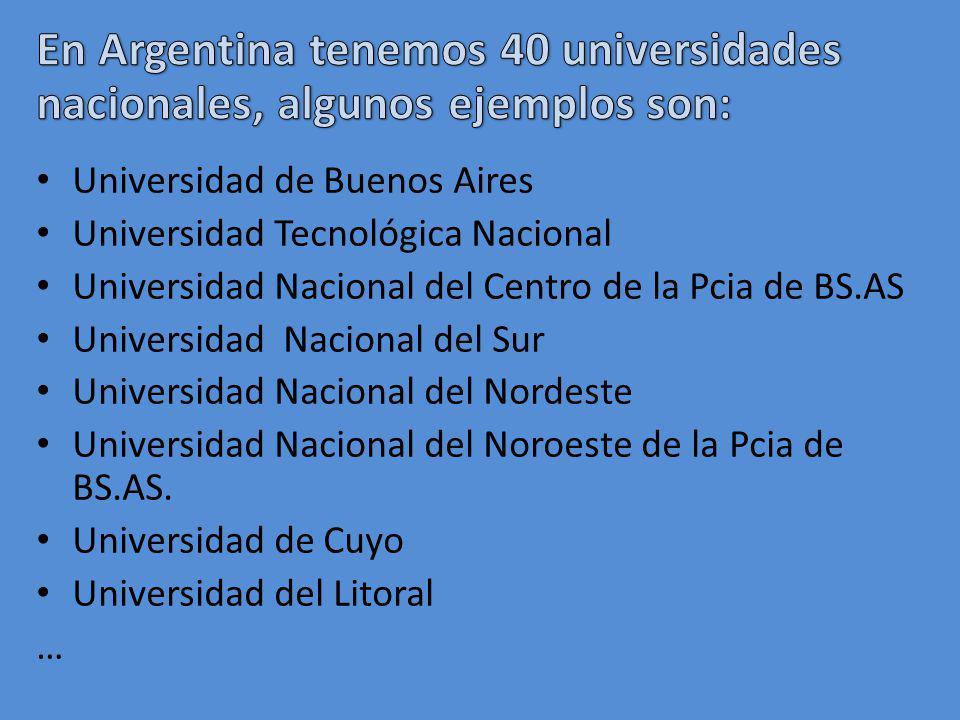 http://www.cbc.uba.ar/ http://www.buscouniversidad.com.ar/resulta dos.php http://estudios.universia.net/ http://www.iuna.edu.ar http://orientacion-vocacional.idoneos.com/