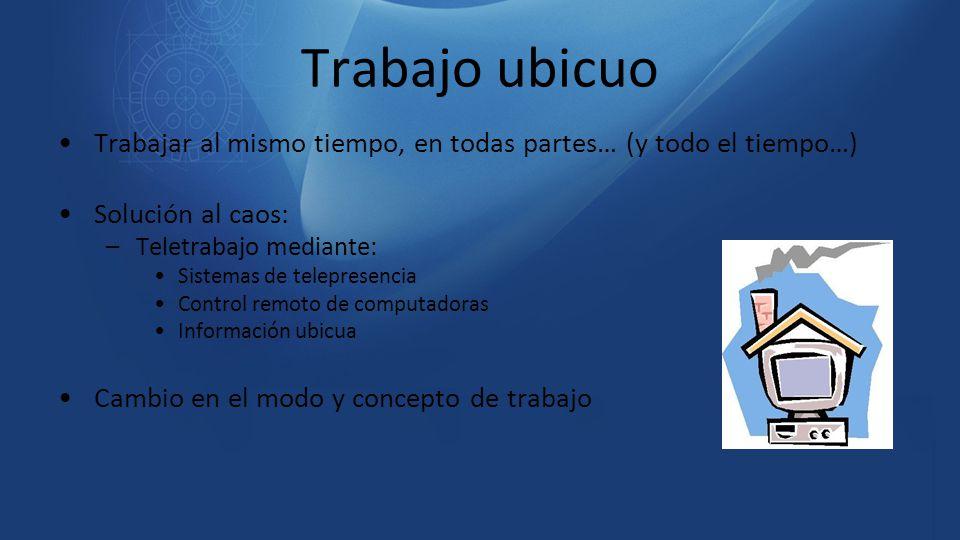 Tener control médico / atender a los pacientes al mismo tiempo, en todas partes… Body Network Da Vinci Medicina ubicua