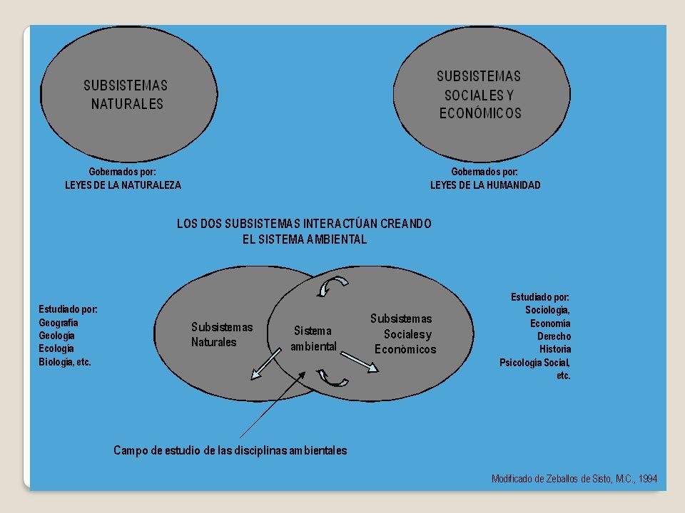UNC: Bioindicadores y monitoreo UNC: impacto en suelo agua y aire UNRC: impacto en salud- citogenética UNVM, Vecinos por la Salud: epidemiología UNRC: