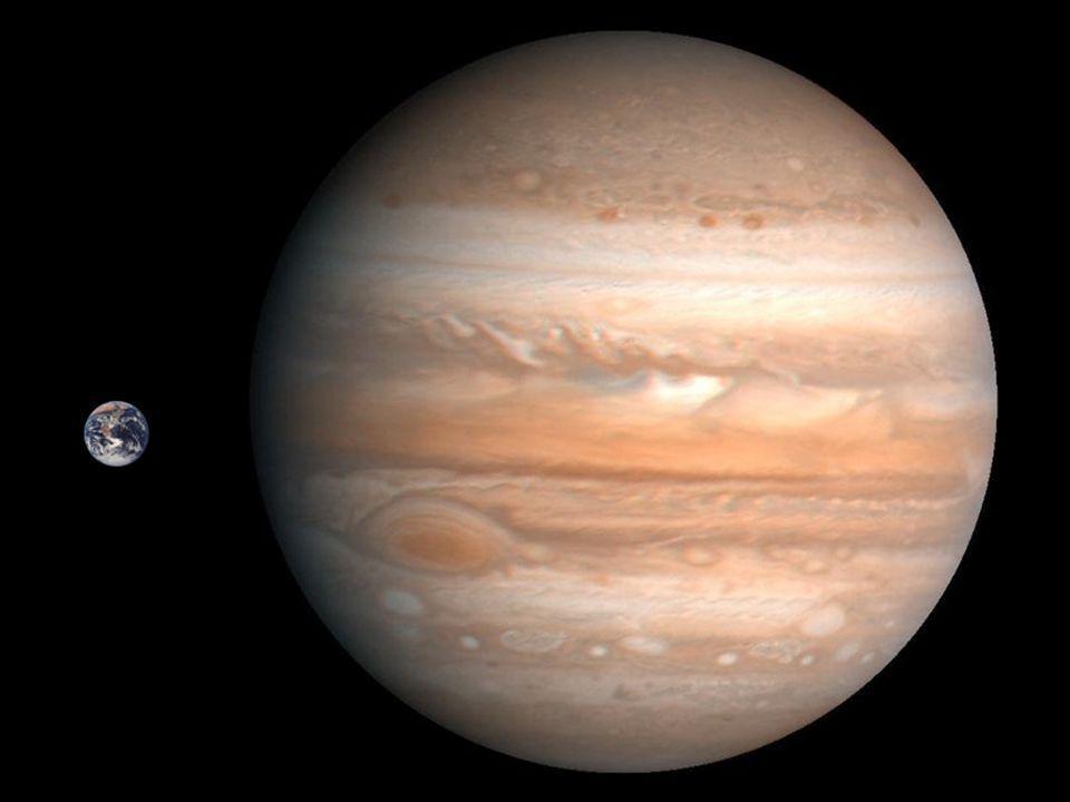 Tambien se estudio la relacion D/H en los 3 cometas mas importantes: Halley (95), Hale – Bopp y Haykutak (98) y esta relacion nos da 3 veces mas que la obtenida de los oceanos Por lo tanto no contribuyen significativamente al deposito de agua en la Tierra Pero hay gente que tvia defiende esto y dice que el D/H medido son cometas de largo periodo (U-N) y aceptando el modelo de que los cometas enriquesieron a la PSN Igual no se llega a observar de 10 veces mas D/H Entonces lo que se sugiere es que estos cometas tendrian que haber venido de las orbitas de jupiter y consecuentemente las temp de 100 K muestran D/H bajos, debido al cambio con el hidrogeno del disco protosolar