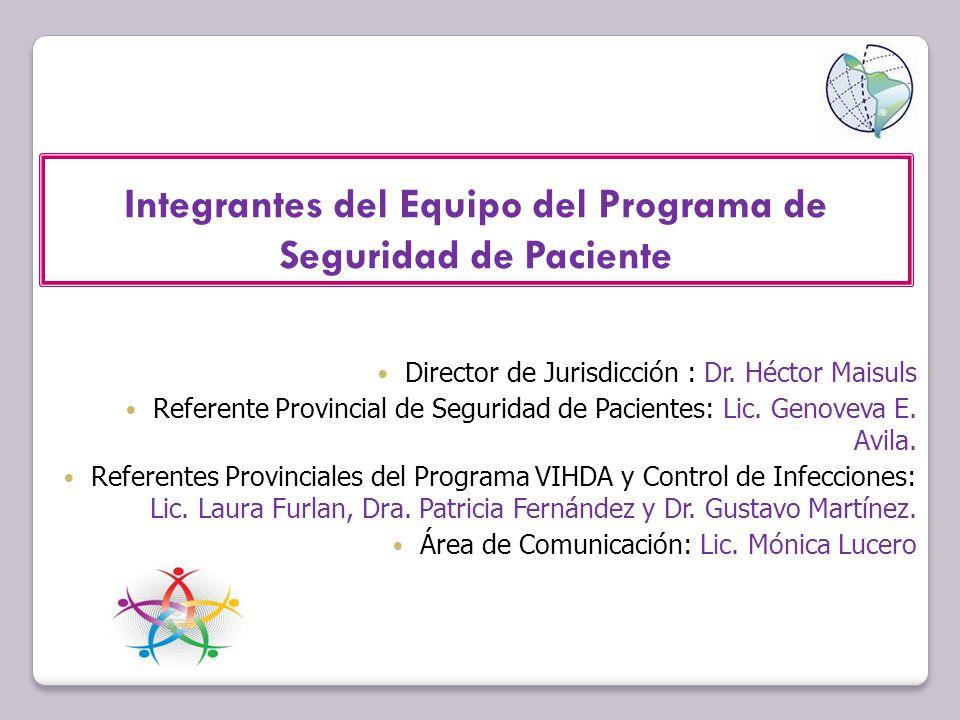 Dimensiones Seguridad B E C D A Efectividad Eficiencia Equidad Centrada en el paciente Accesibilidad WHO EURO, Barcelona.