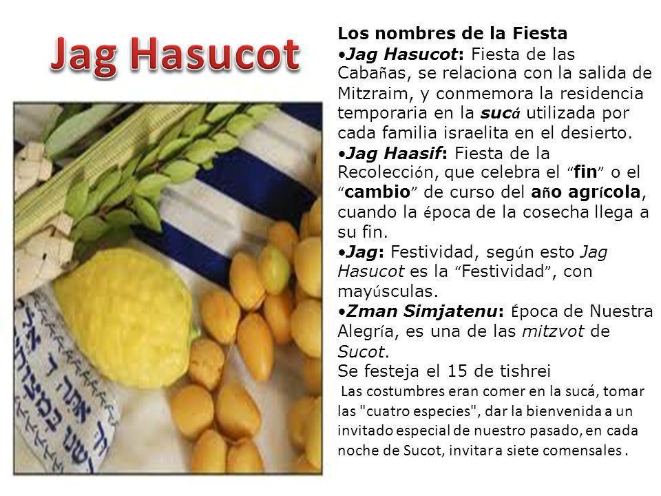 Simjat Torá se celebra al concluir la festividad de Sucot, siendo en sí misma una festividad.