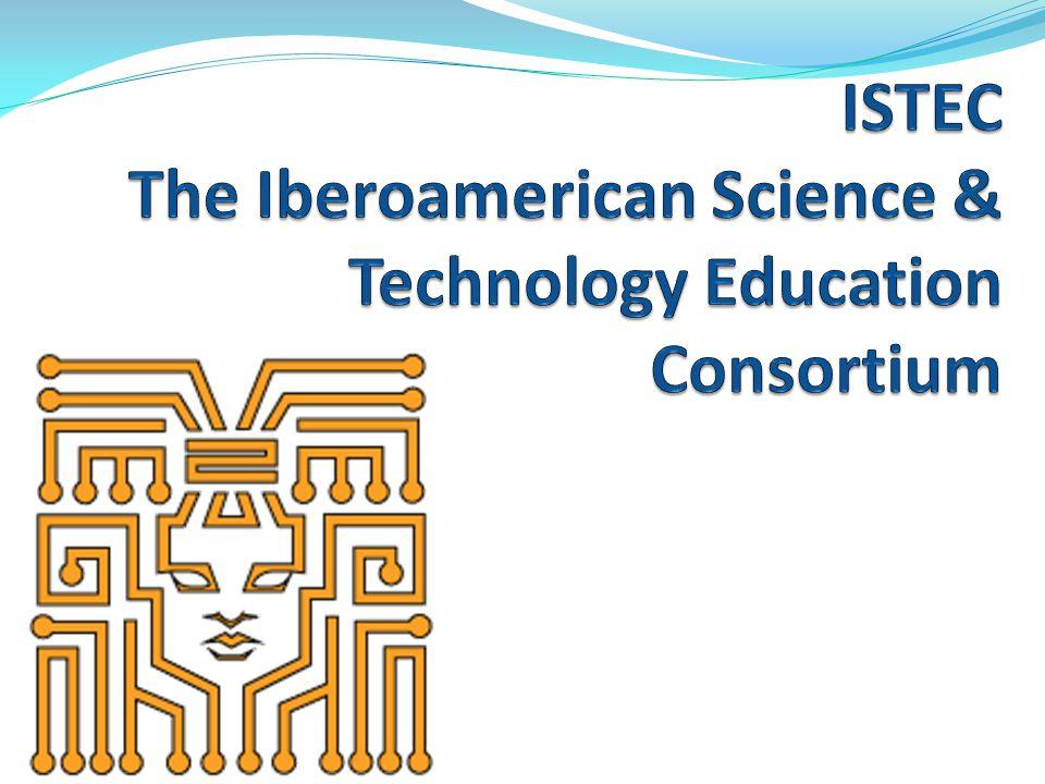 Redes de Conocimento ISTEC R&D Red Ibero-Americana Transdisciplinaria de Investigación en Sistemas Complejos Hacia una Visión Humanística de la Ingeniería.