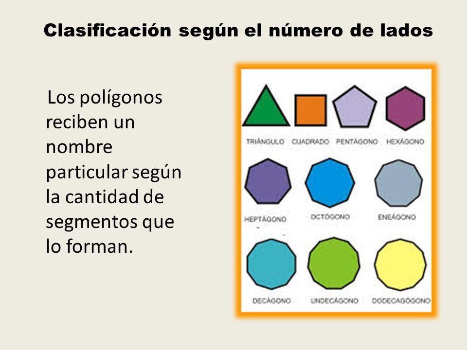 Triángulos Ingresa a: http://es.wikipedia.org/wiki/Tri%C3%A1n gulo http://es.wikipedia.org/wiki/Tri%C3%A1n gulo Ahora ya puedes hacer las actividades de polígonos-ángulos(la parte de TRIANGULOS).