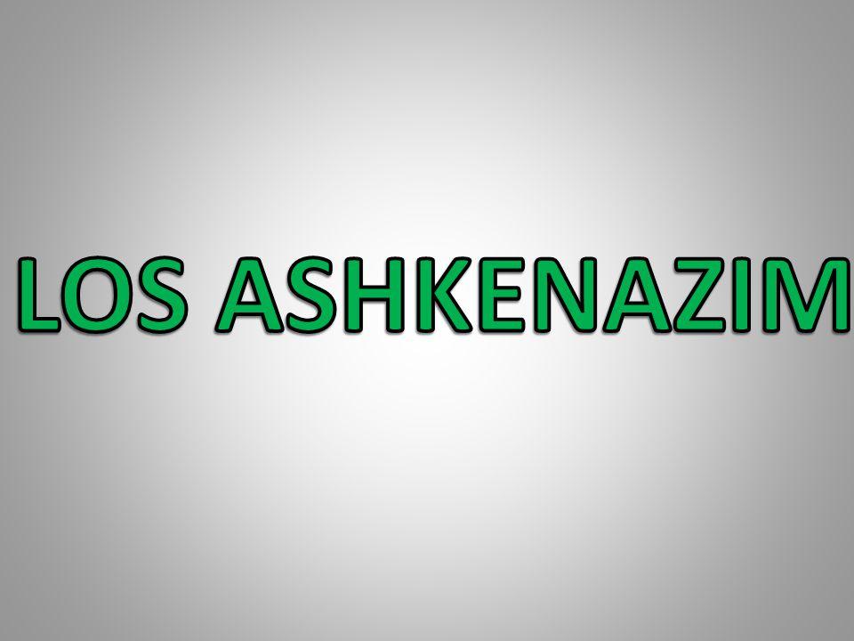 Los jud í os en el imperio alem á n Las kehilot ashkenaziot debieron adecuarse a las violentas rebeliones que ocurrieron en Alemania durante el siglo XVI, que estaban estrechamente ligadas a la reforma protestante.